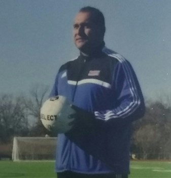 Coach Perez 1